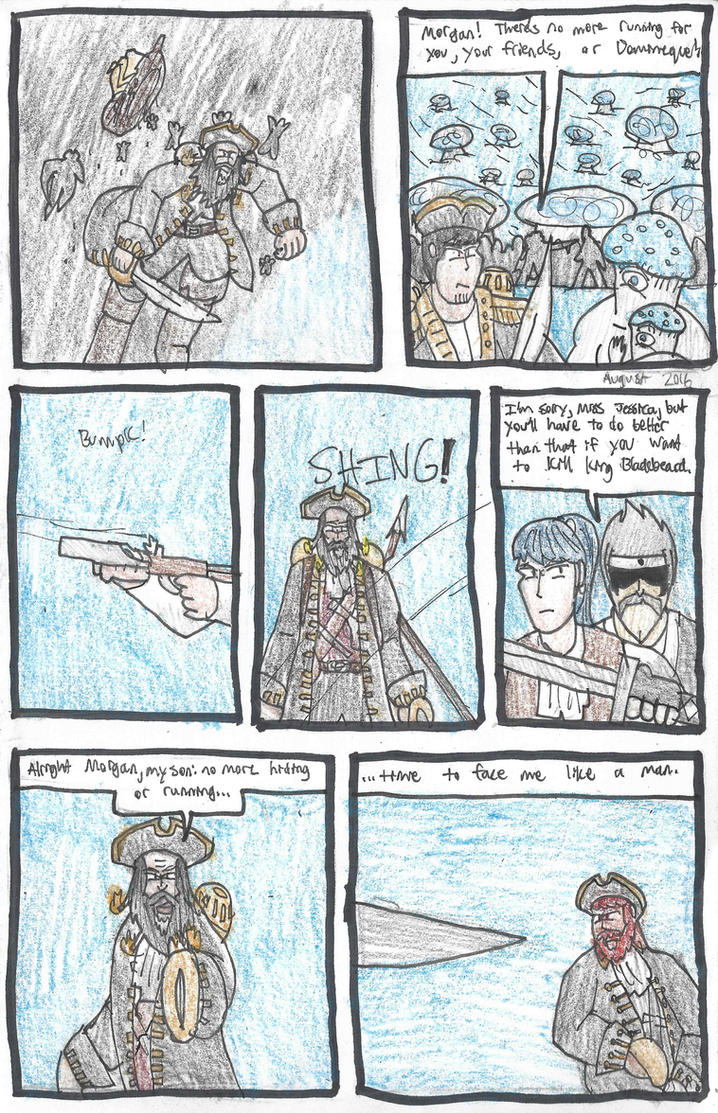 terraria__the_comic__page_300_by_dwestmo