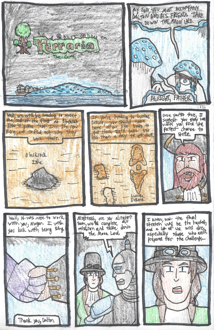 terraria__the_comic__page_307_by_dwestmo