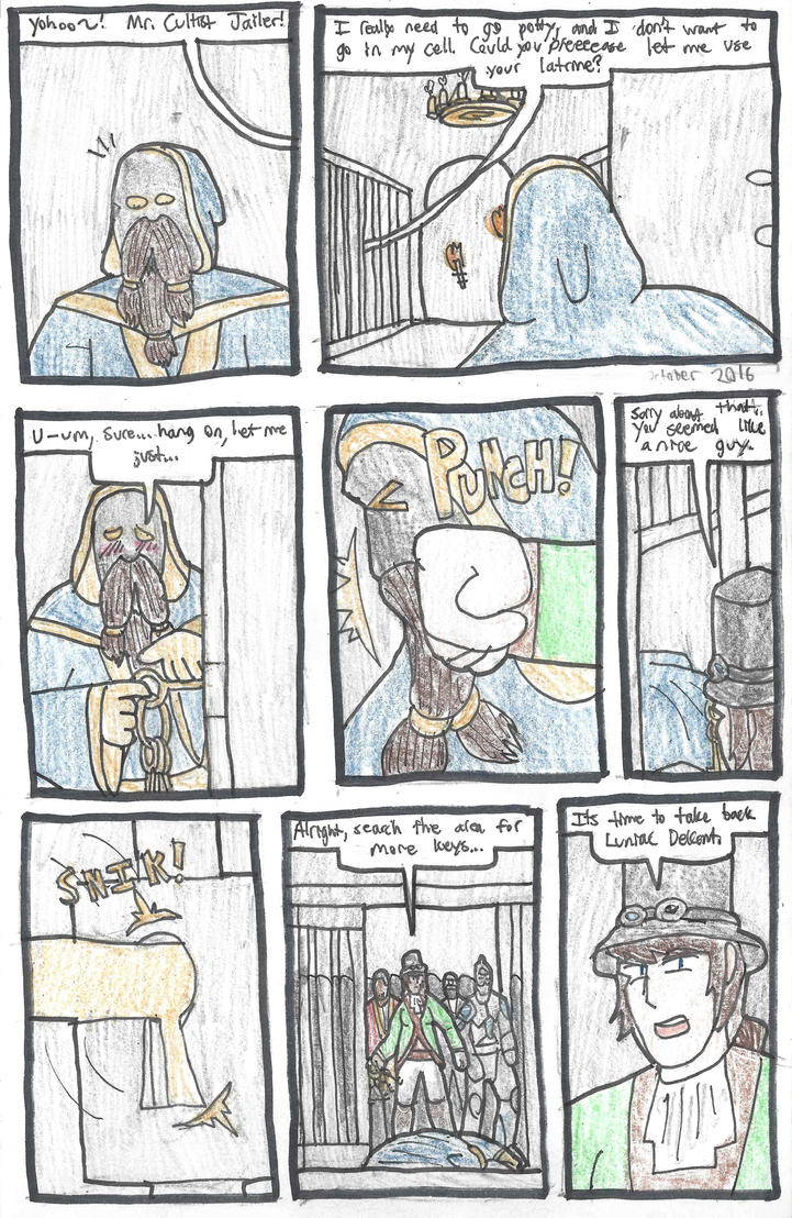 terraria__the_comic__page_313_by_dwestmo