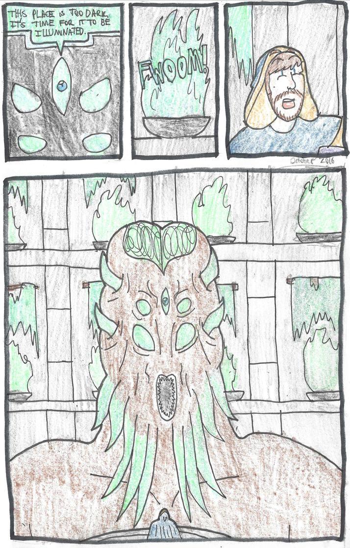 terraria__the_comic__page_316_by_dwestmo