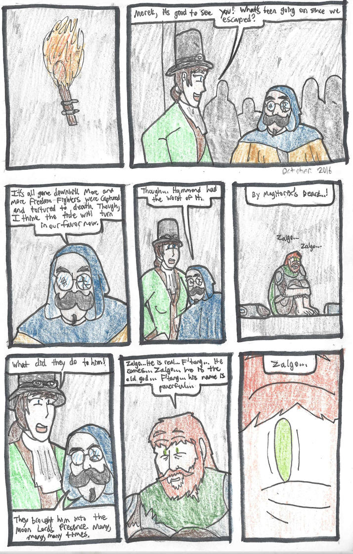 terraria__the_comic__page_314_by_dwestmo
