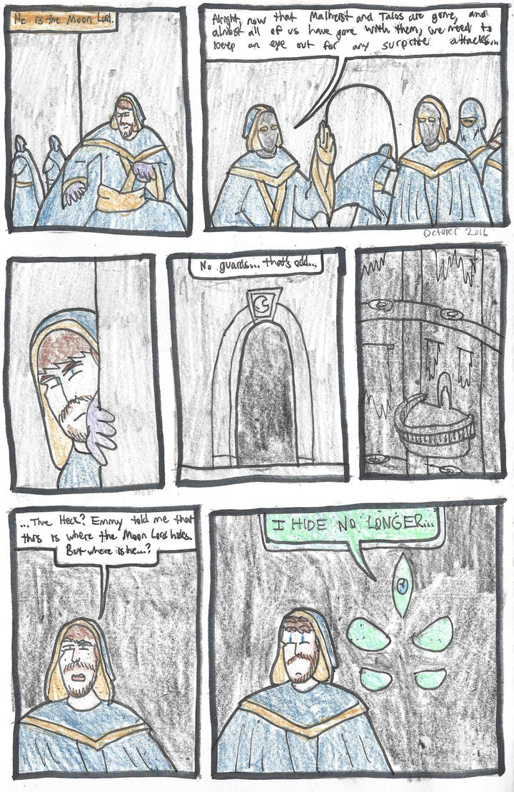 terraria__the_comic__page_315_by_dwestmo