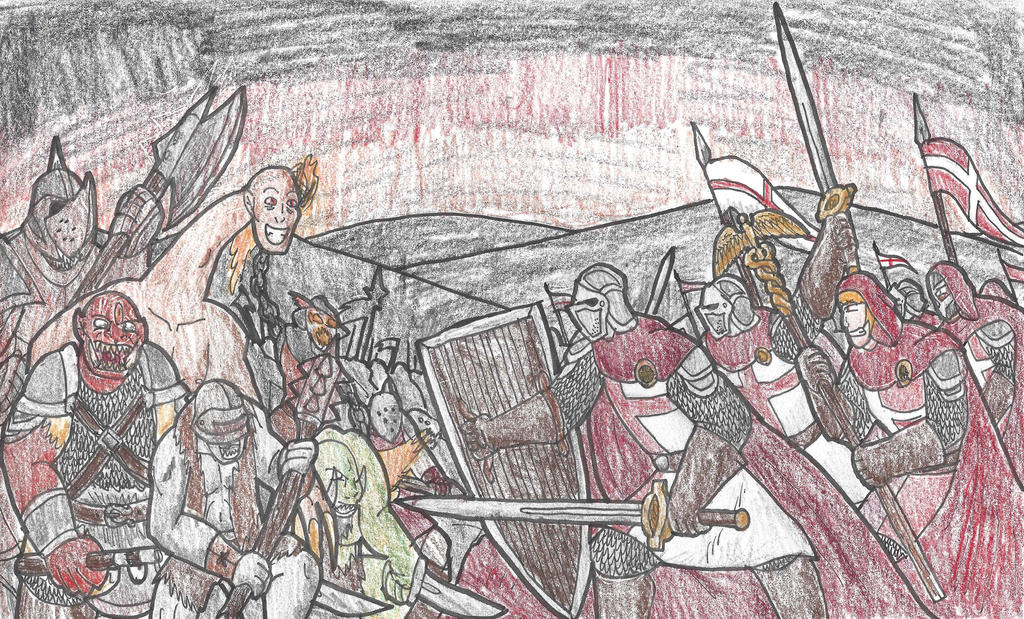 knights_templar_versus_abhumans_by_dwest