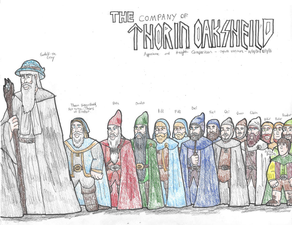 the_hobbit__the_company_of_thorin_oakens