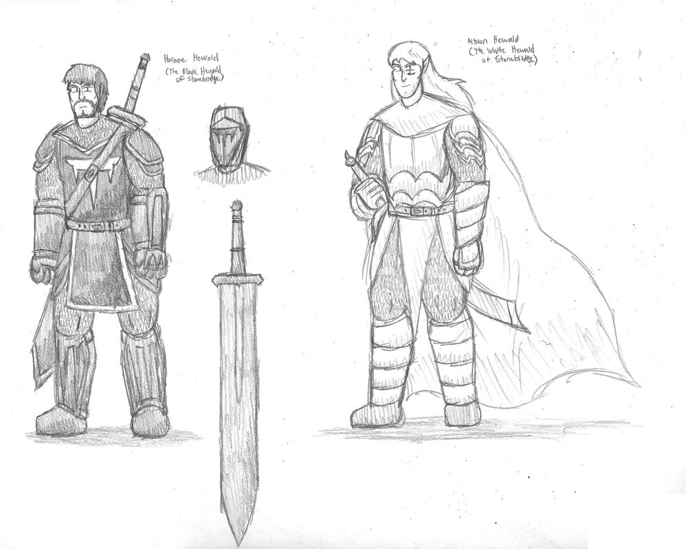 wulfgard__the_black_and_white_hewalds_by