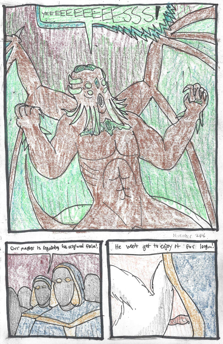 terraria__the_comic__page_332_by_dwestmo