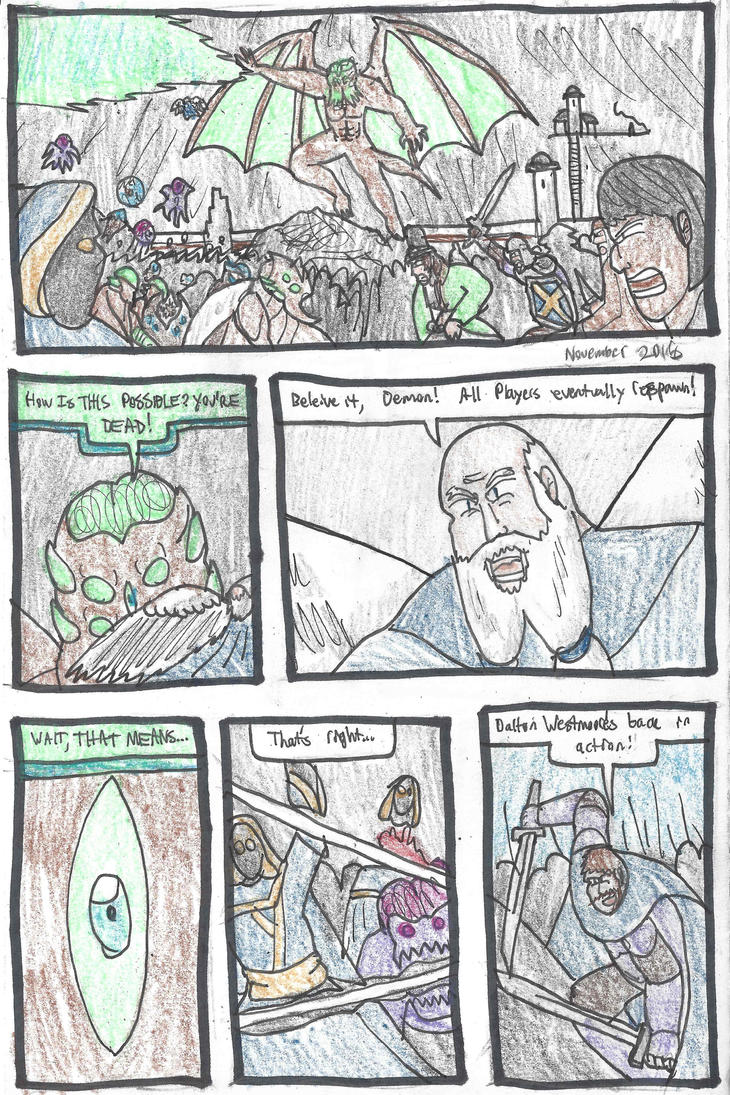 terraria__the_comic__page_335_by_dwestmo