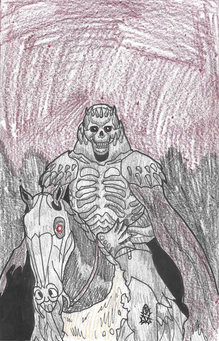 berserk__the_skull_knight_by_dwestmoore-