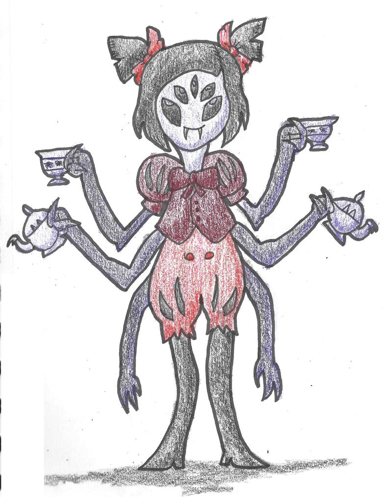 undertale__muffet_by_dwestmoore-daqjqhy.