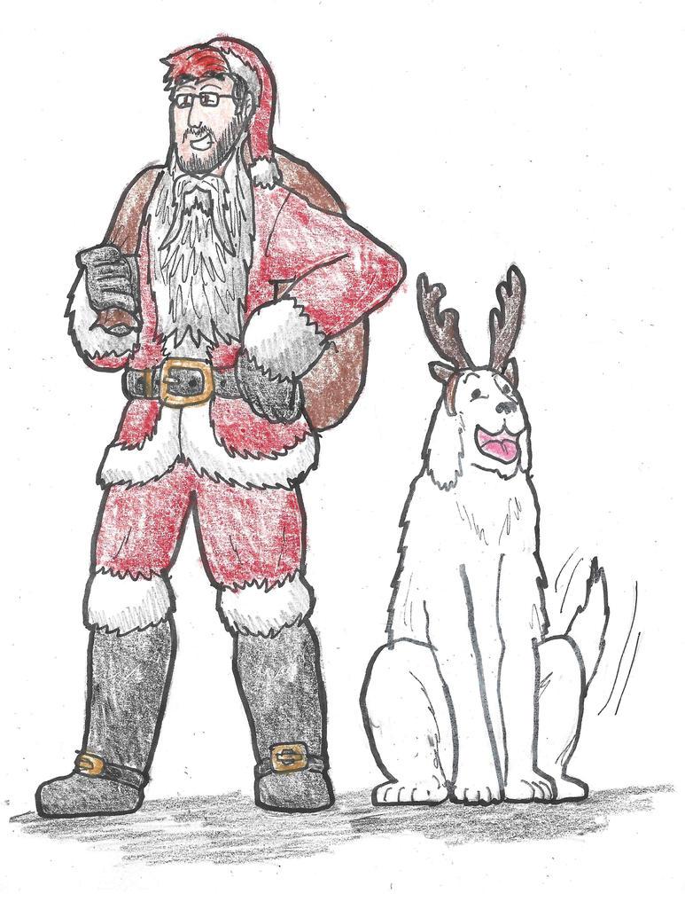 christmasplier_by_dwestmoore-dasvbaf.jpg