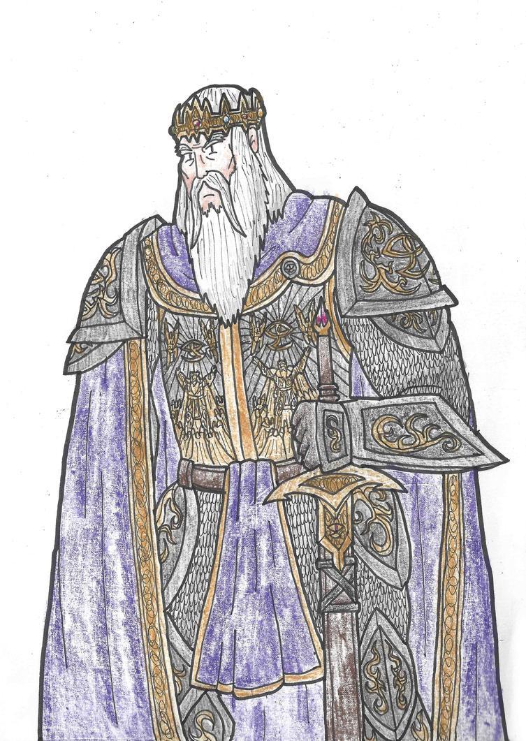 mage_emperor_ildrius_by_dwestmoore-dax1h