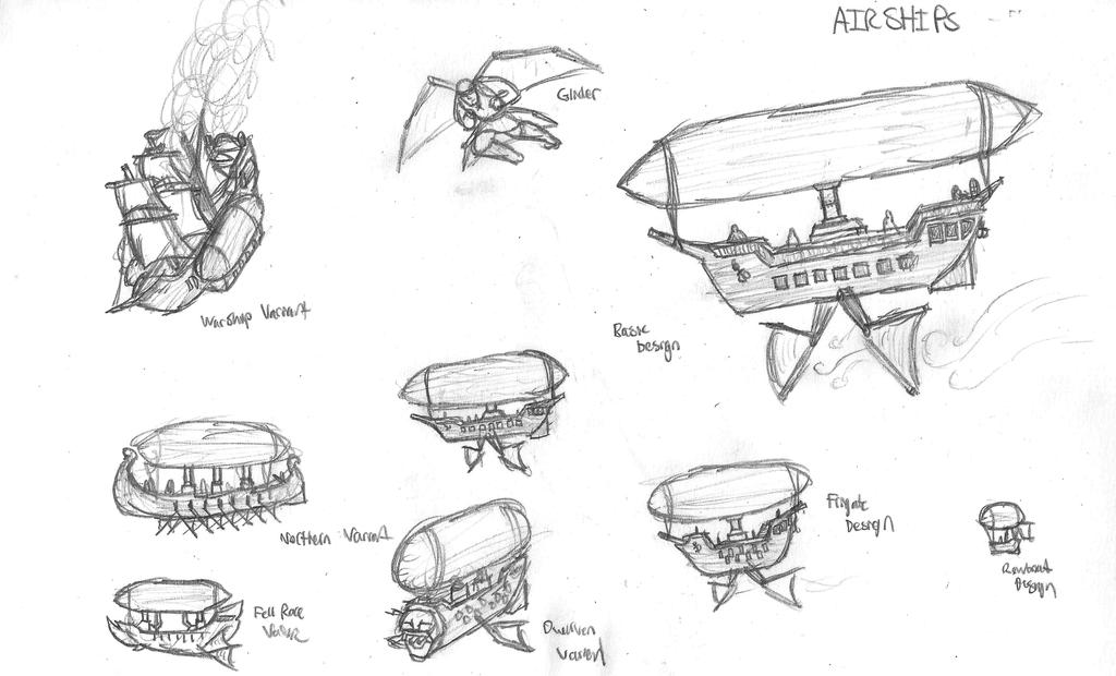 airship_concept_art_by_dwestmoore-daypjx