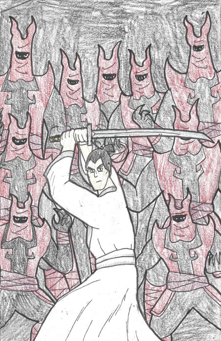 samurai_jack_by_dwestmoore-daznzc1.jpg