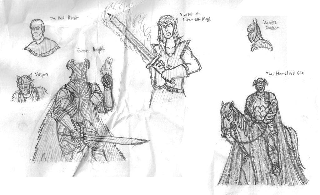 fantasy_doodles_10_by_dwestmoore-db6qlx1