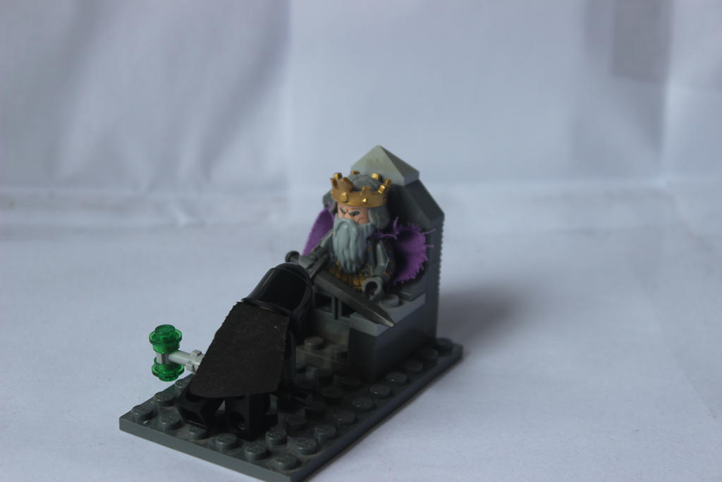 lego__ildrius_and_murdstone_01_by_dwestm