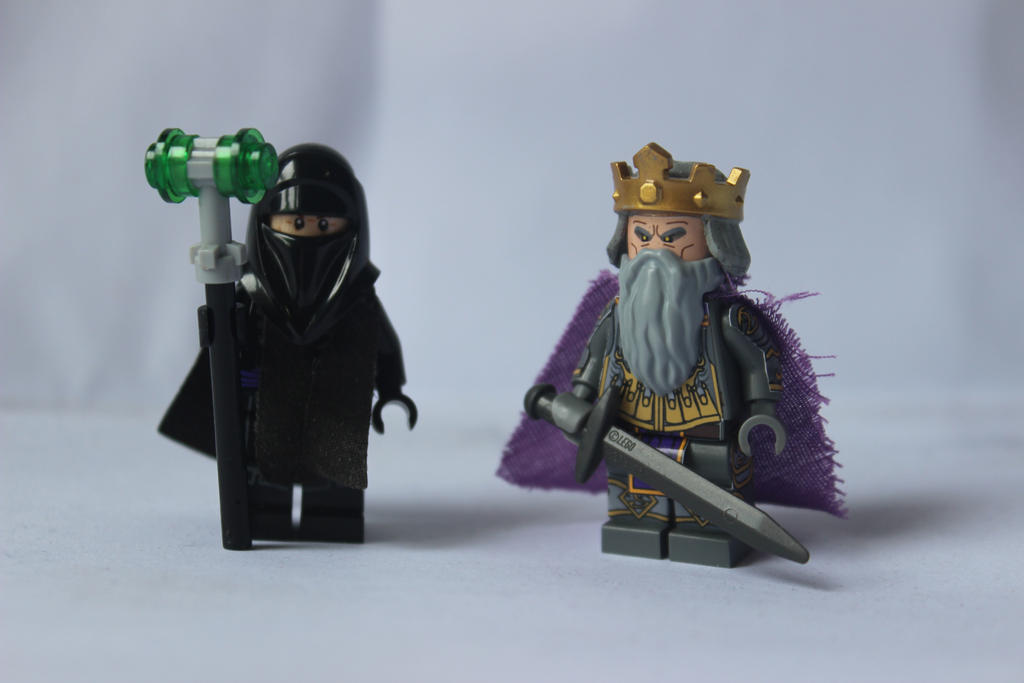 lego__ildrius_and_murdstone_02_by_dwestm