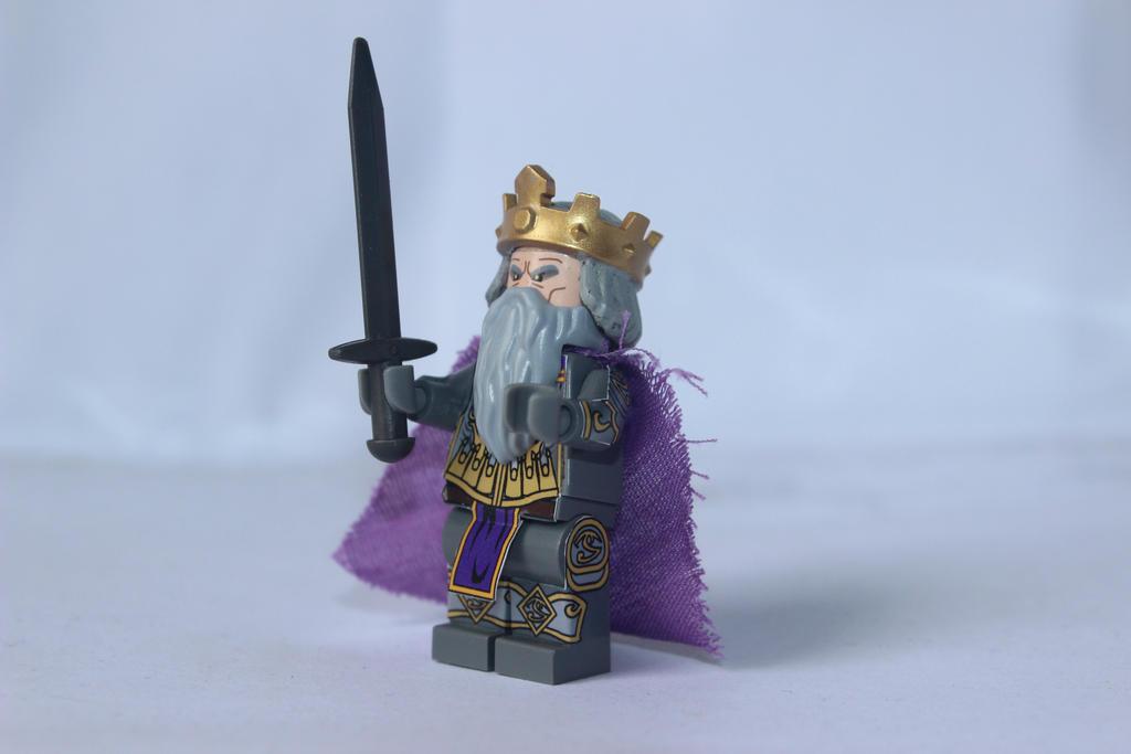 lego__mage_emperor_ildrius_by_dwestmoore