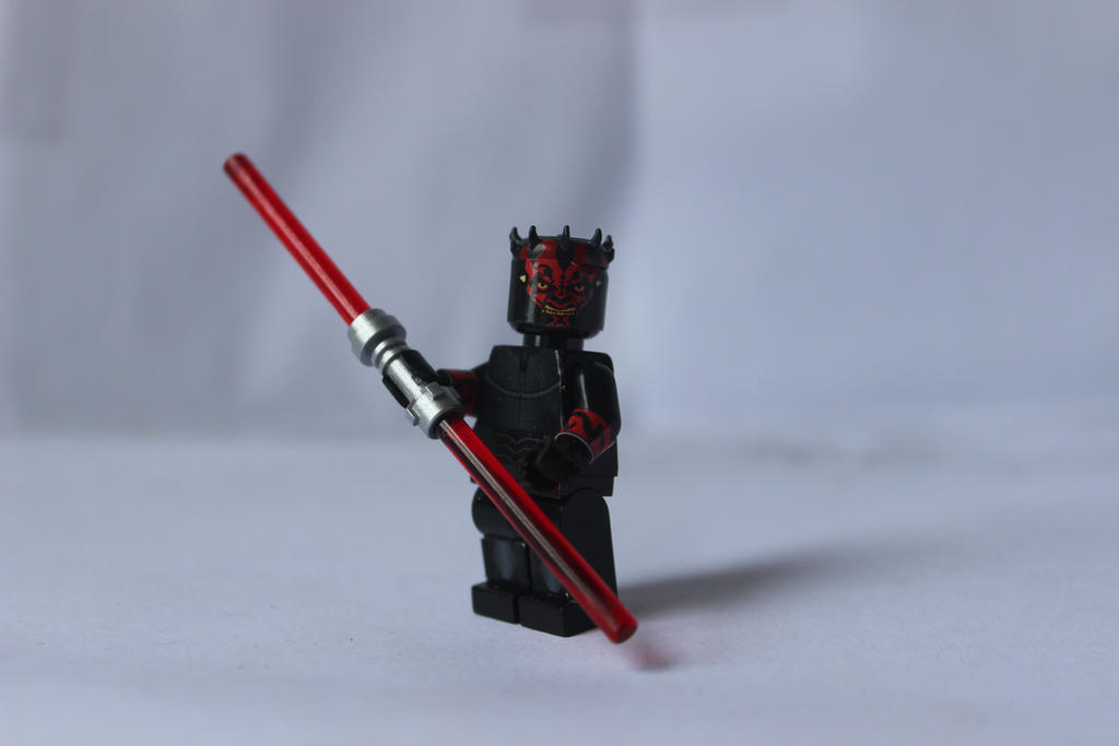 lego__star_wars_rebels__maul_by_dwestmoo