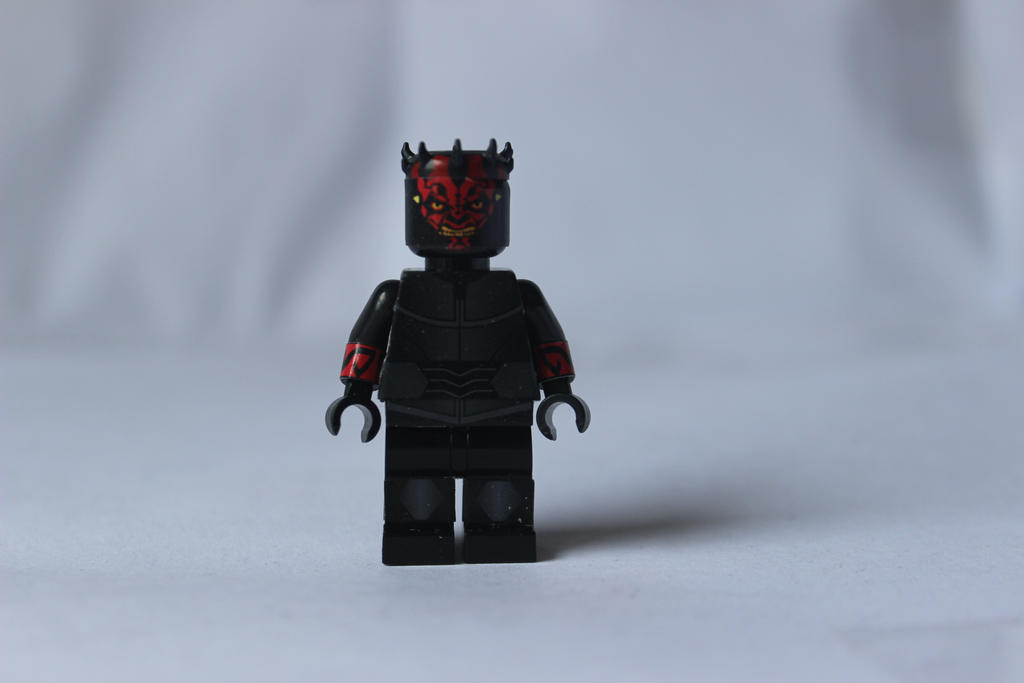 lego__star_wars_rebels__maul_02_by_dwest