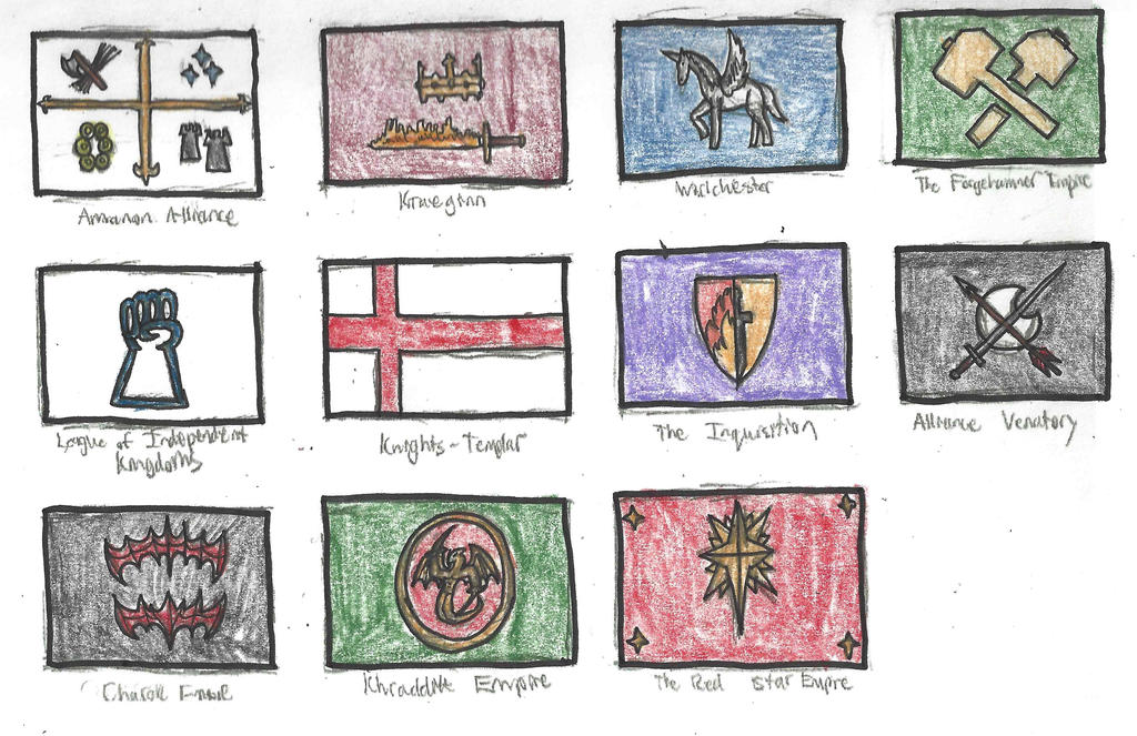 fantasy_country_flags__colored__by_dwest