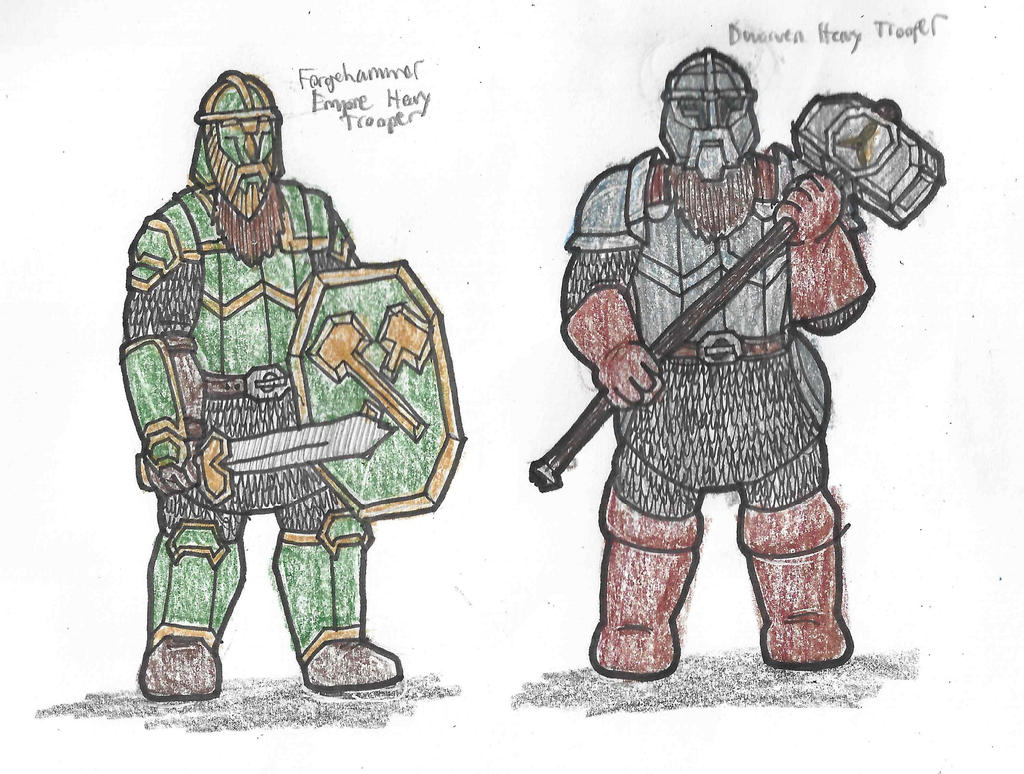 heavily_armored_dwarves_by_dwestmoore-db