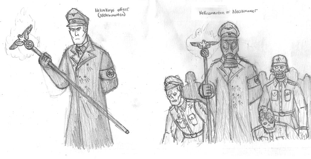 nazi_necromancer_by_dwestmoore-dbpt8on.j