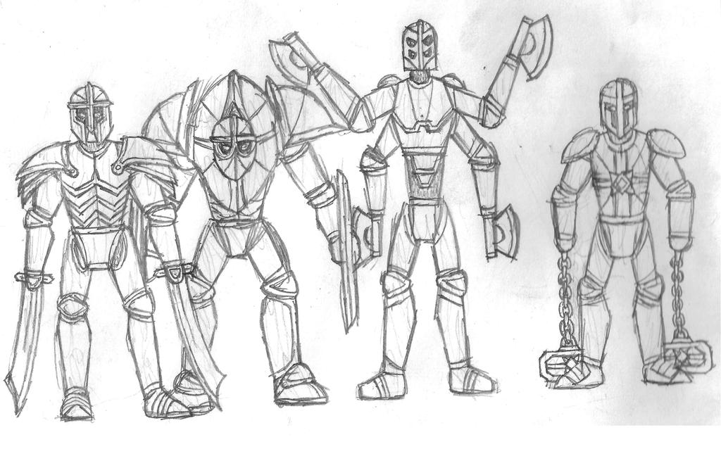 iron_golems_by_dwestmoore-dbpt92s.jpg