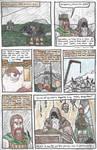 Le Morte D'Arthur: Page 4