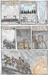 Le Morte D'Arthur: Page 7