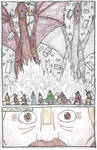 Le Morte D'Arthur: Page 8