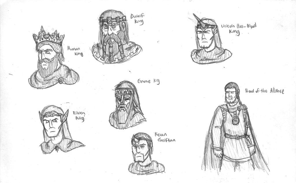 fantasy_doodles_34_by_dwestmoore-dca7jsu