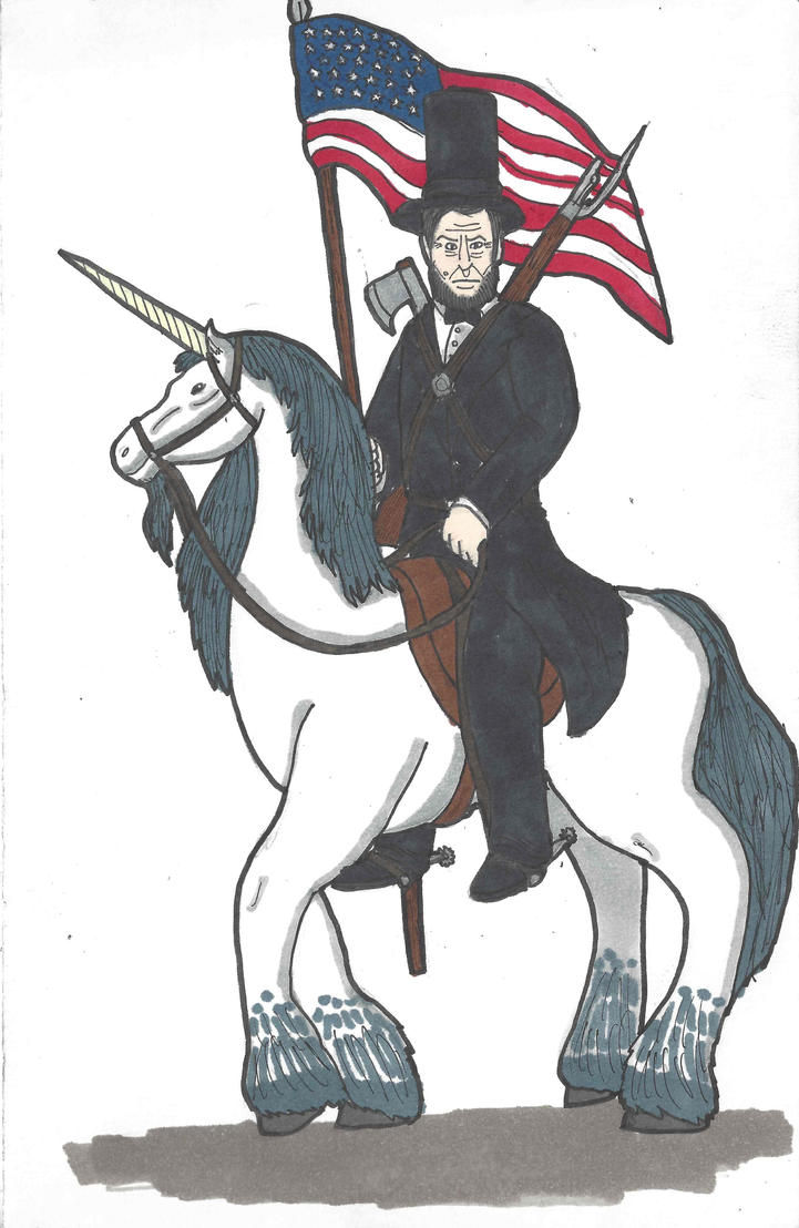 lincoln_unicorn_by_dwestmoore-dca7jv6.jp