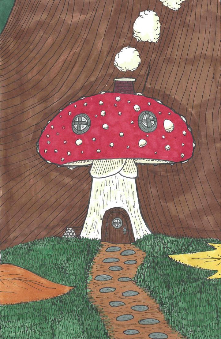 mushroom_house_by_dwestmoore-dca7jwm.jpg
