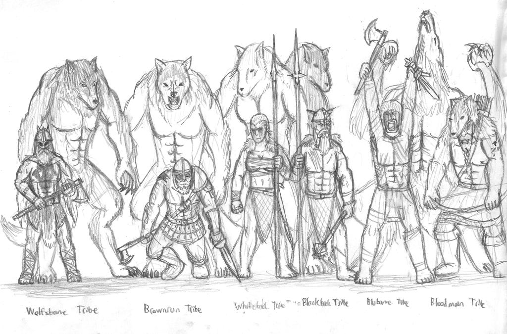 age_of_darkness__the_wild_tribes_by_dwes