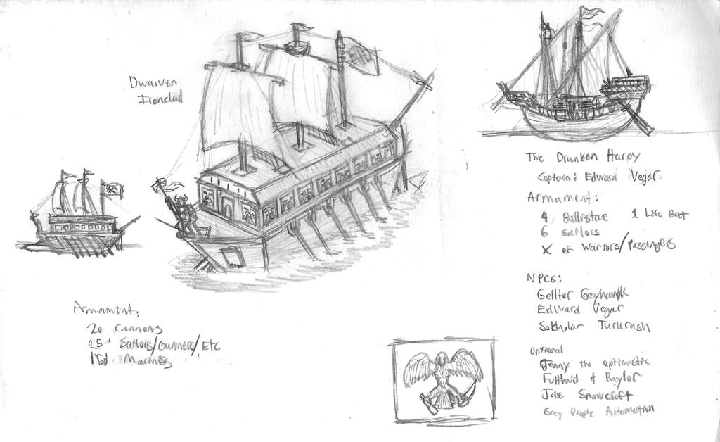 ship_doodles_by_dwestmoore-dchtfu7.jpg