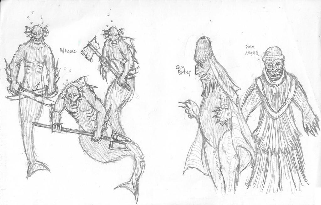 fantasy_doodles_39_by_dwestmoore-dcksl58