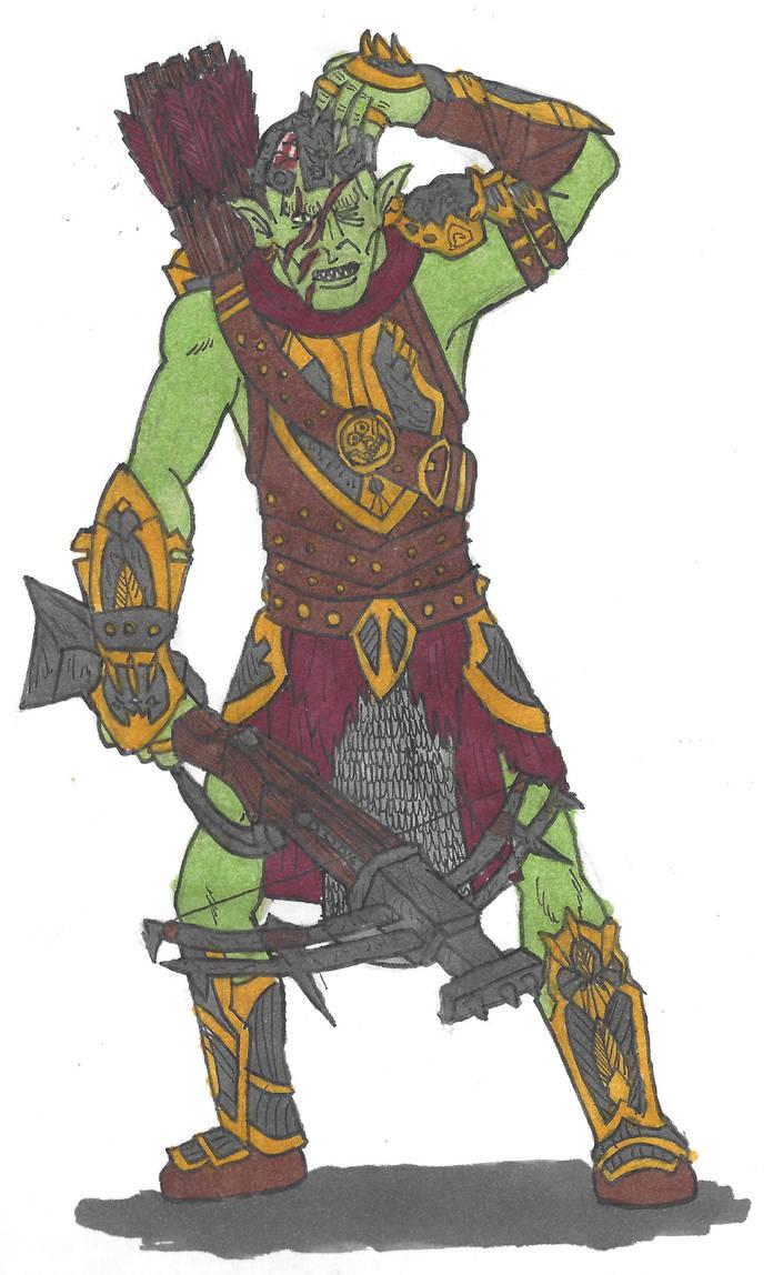 tarz_iron_skull_by_dwestmoore_dd3igc9-pr