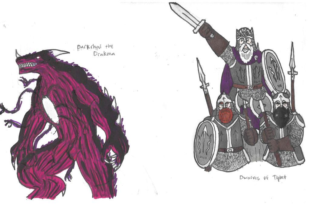 fantasy_doodles_57_by_dwestmoore_dd7u30n