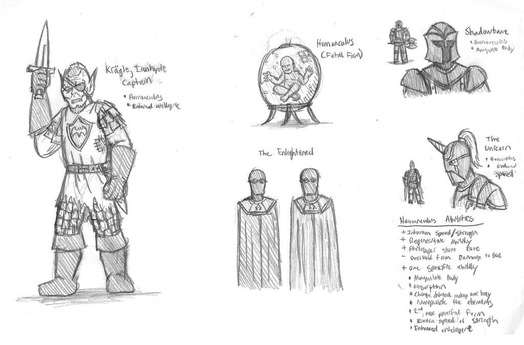 fantasy_doodles_58_by_dwestmoore_dd7u316