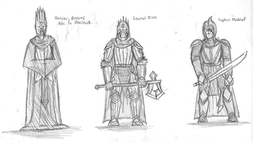 fantasy_doodles_60_by_dwestmoore_ddczik8
