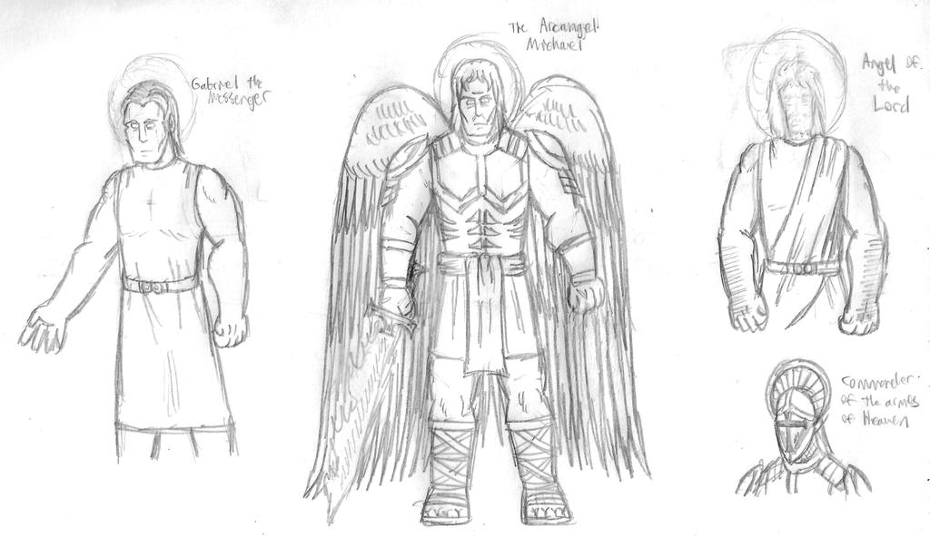 angel_doodles_by_dwestmoore_ddczikh-full