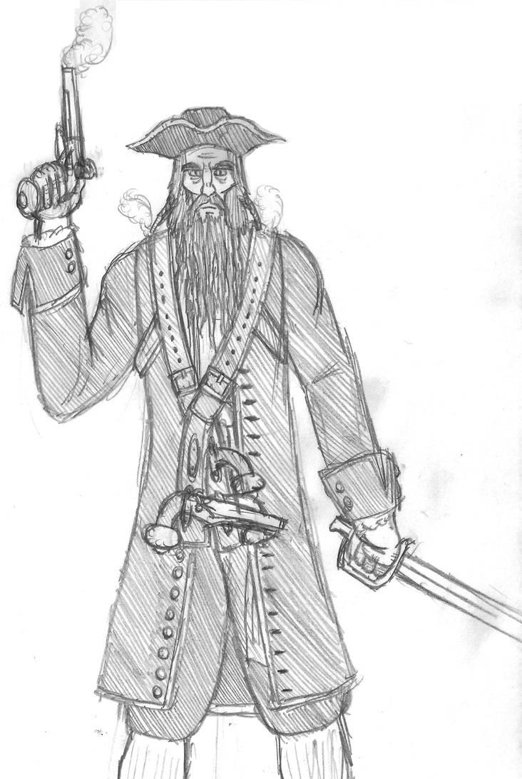 blackbeard_by_dwestmoore_ddheyz2-pre.jpg