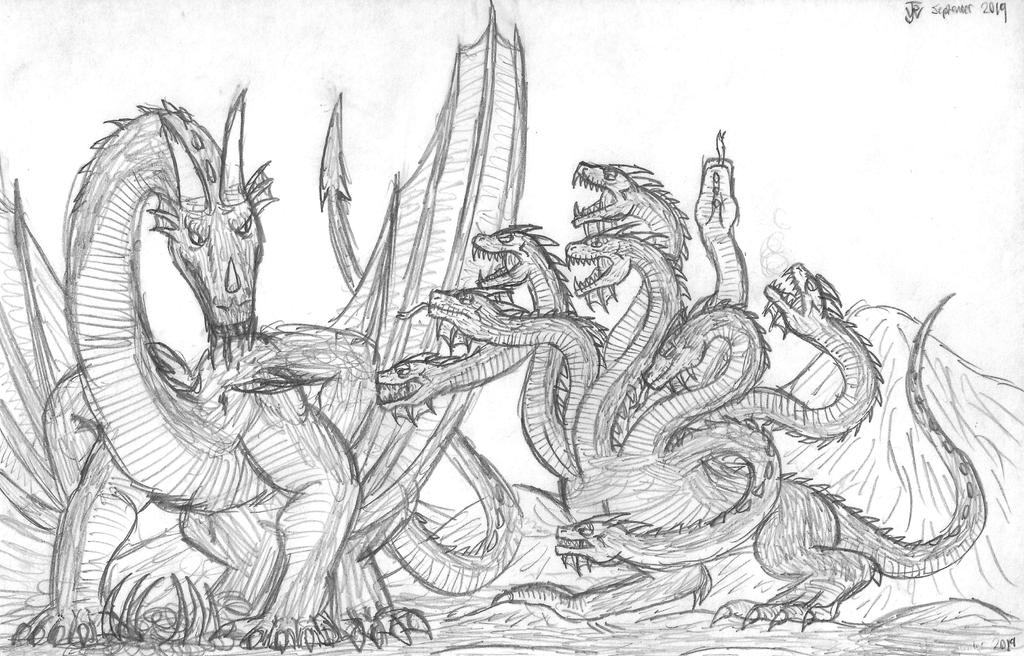 dragon_vs_hydra_by_dwestmoore_ddheyzk-fu