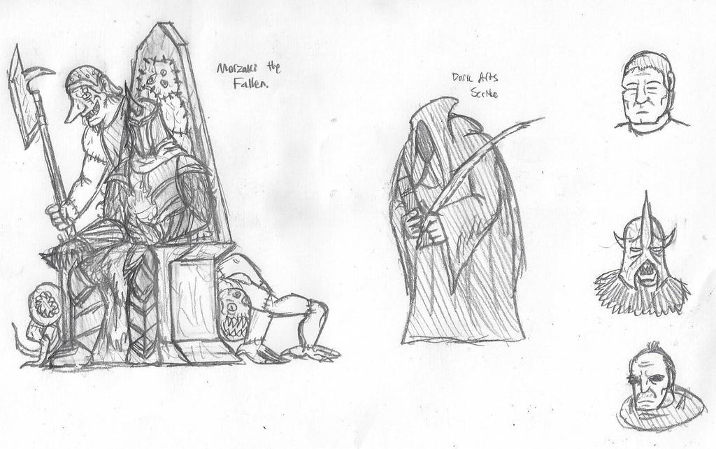 fantasy_doodles_62_by_dwestmoore_ddldjgm