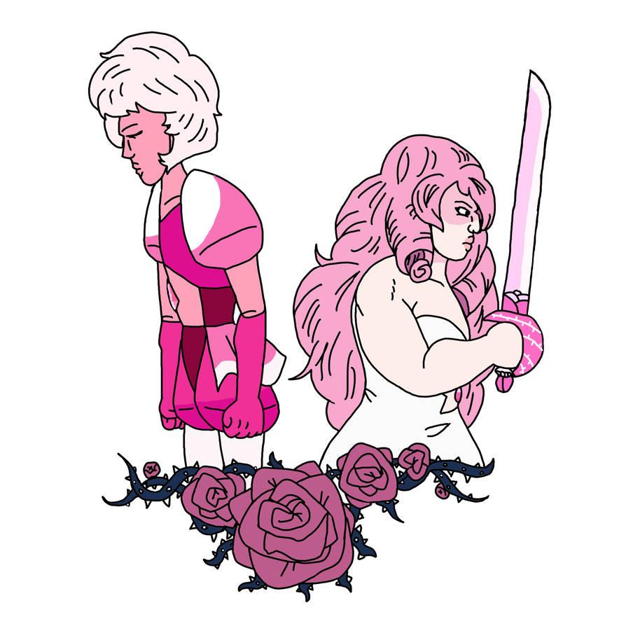 a_single__pale_rose_by_dwestmoore_ddn66u