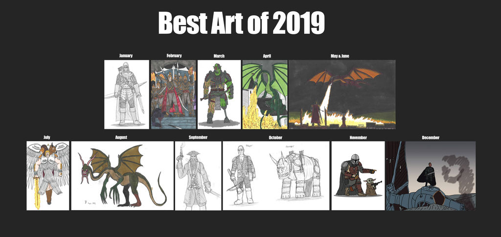 best_art_of_2019_by_dwestmoore_ddo56go-f