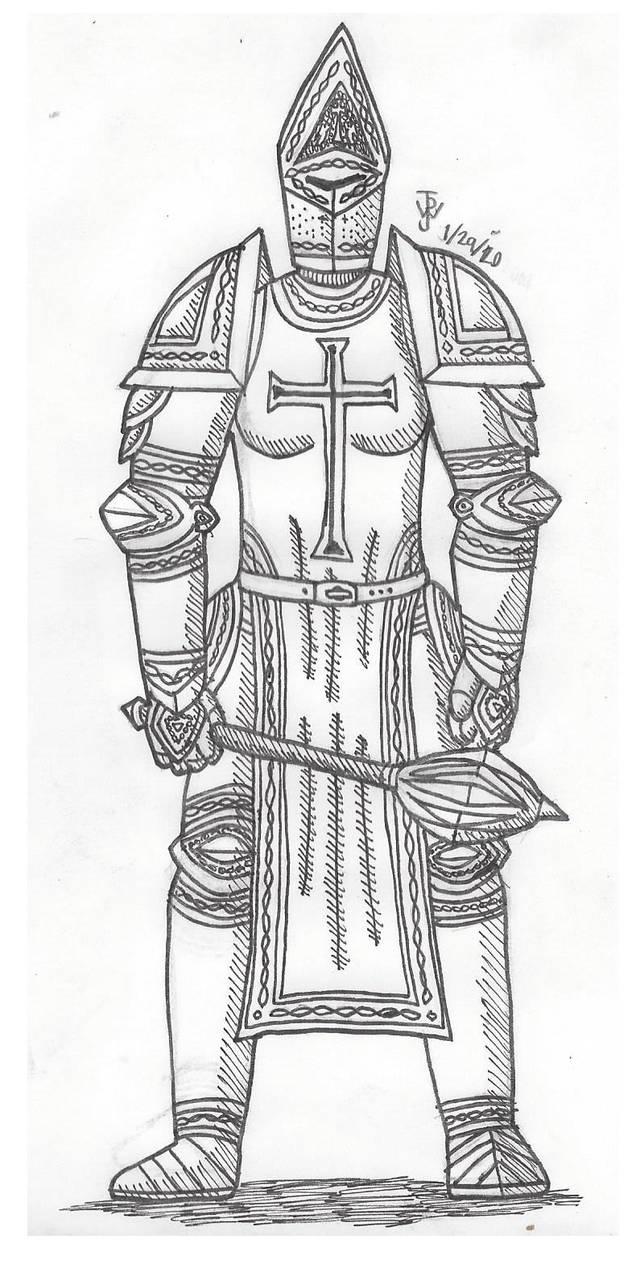 female_paladin_by_dwestmoore_ddpezm0-pre