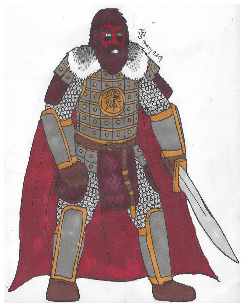 brufarn_the_red_redesign_by_dwestmoore_d