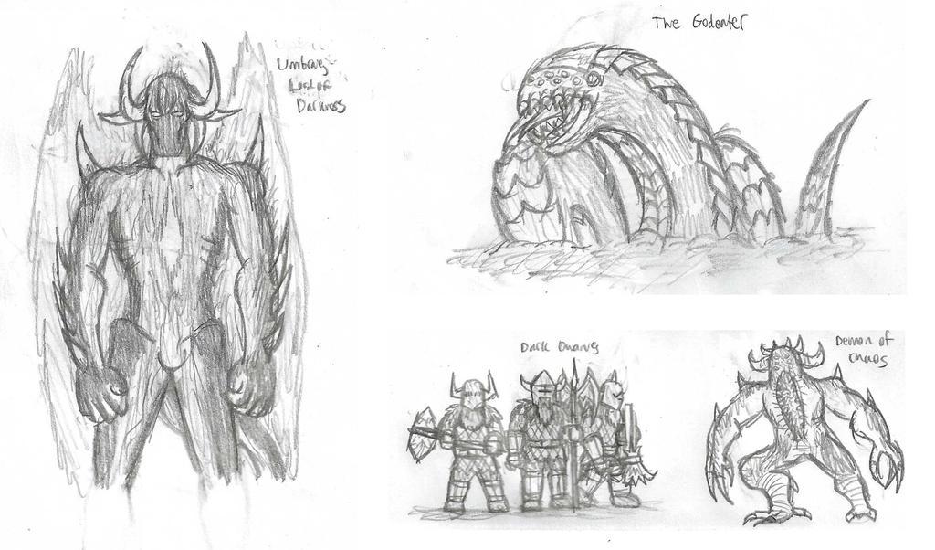 fantasy_doodles_69_by_dwestmoore_ddw4wdj