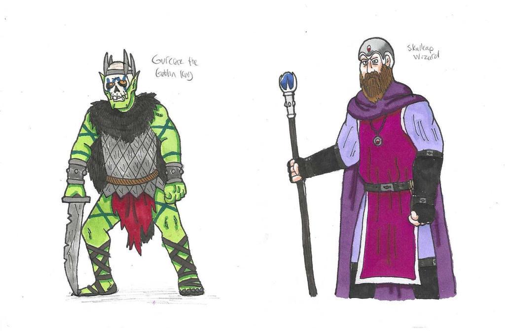 fantasy_doodles_75_by_dwestmoore_de0avsg